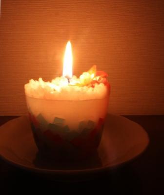 クリスマスの灯り.jpg
