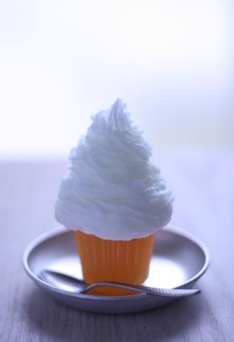 ソフトクリーム?.jpg