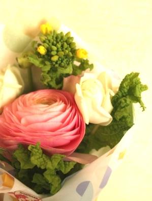 菜の花が咲き始めました.jpg