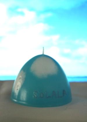 SOLALAさんのキャンドル.jpg
